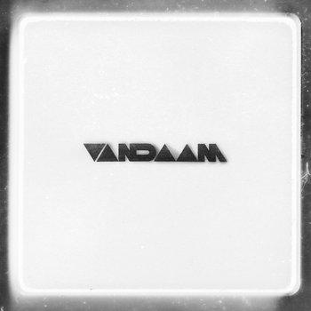 VANDAAM - VANDAAM