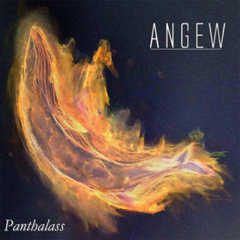 Panthalass cover art