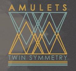 Amulets artwork