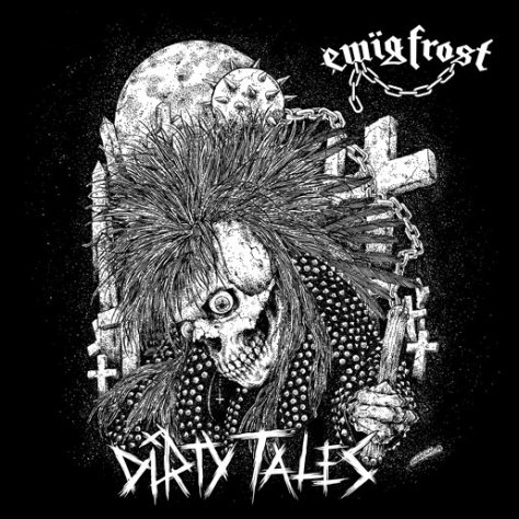 Ewig Frost-Dirty Tales-CD-FLAC-2014-k4 Download