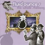 Fluid Ounces