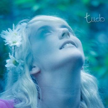 Tudo Azul cover art