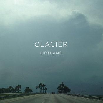 Kirtland cover art