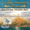 The Lonely Mountain Band