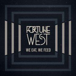 Play Fortune artwork