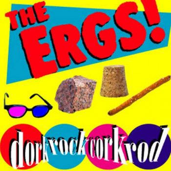 dorkrockcorkrod cover art