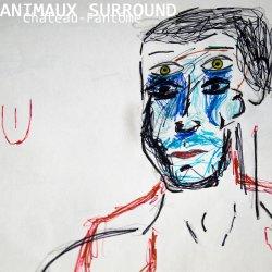 Animaux Surround artwork