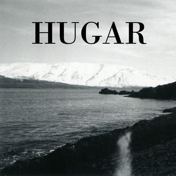 Hugar cover art