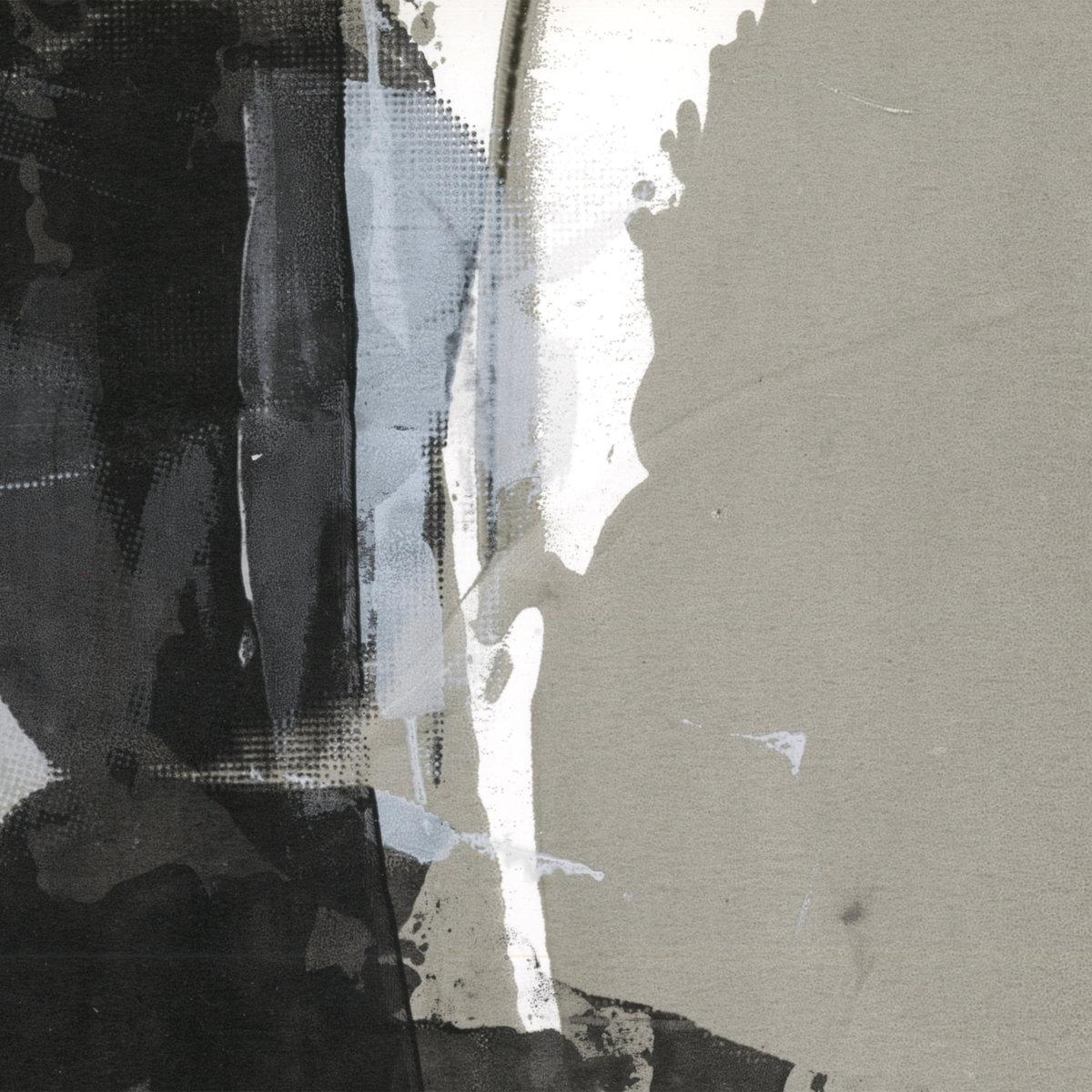 Electrosexual – Tempelhof (single)