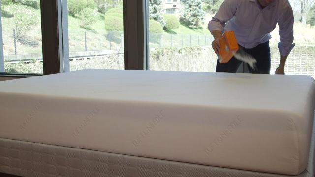 How to Clean a Mattress (and Why) - Consumer Reports