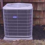 How To Maintain Your Central Air Conditioning Units Consumer Reports