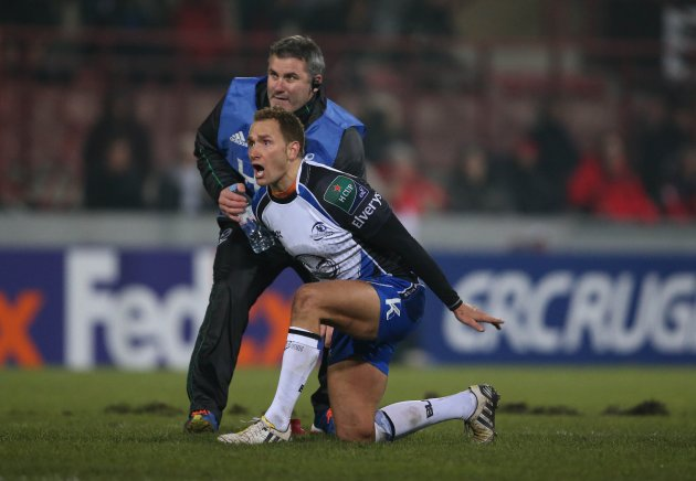 https://i2.wp.com/f1.thejournal.ie/media/2013/12/connachts-dan-parks-watches-a-penalty-kick-go-wide-630x436.jpg