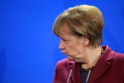Nicht gut: Pwc prophezeit Deutschland keine goldene Zukunft