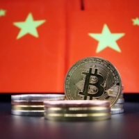 China's regulatory assault on Bitcoin has cryptowatchers reaching for answers as to why Beijing is clamping down now and what it means for the market.   REUTERS
