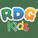 RDG Kids