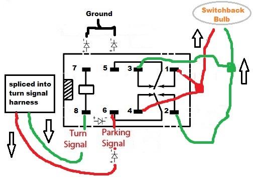 3157 & 194 Switchback LED Bulbs And LOGO Courtesy Lights