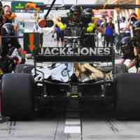 F1 2019 Azerbaijan Grand Prix: Haas F1 Team Hits Streets in Search of Points