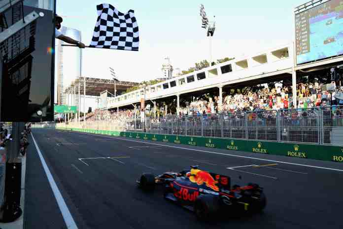 AP 1SDQN9WVN1W11 news 8 Best F1 Podcast | F1 News | F1 Standings | F1 Chronicle