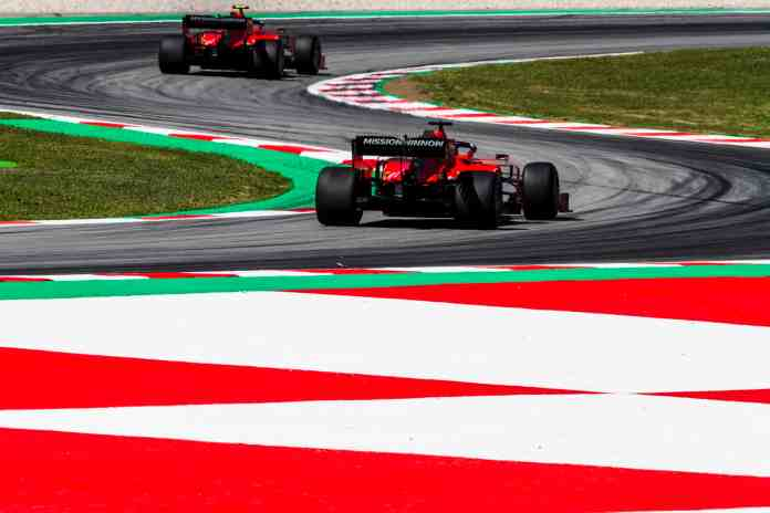 190019 gp spa 31 Best F1 Podcast | F1 News | F1 Standings | F1 Chronicle