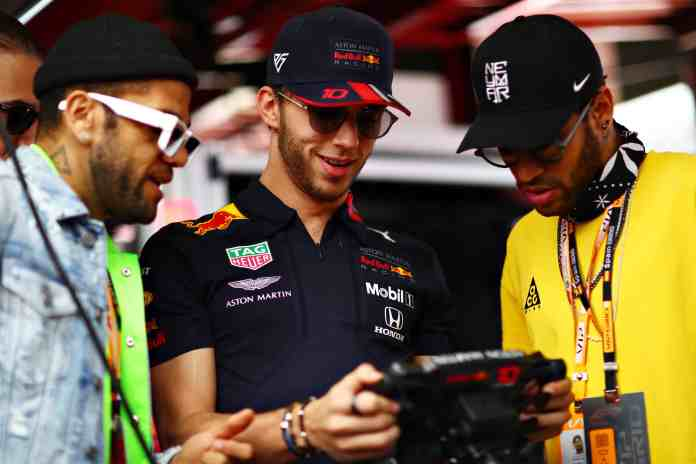 AP 1ZAG9P9Z92111 news 11 Best F1 Podcast | F1 News | F1 Standings | F1 Chronicle