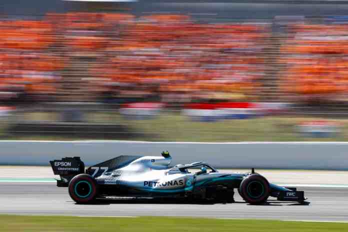 M193831 23 Best F1 Podcast | F1 News | F1 Standings | F1 Chronicle