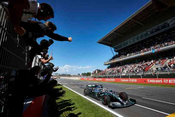 M193871 24 Best F1 Podcast | F1 News | F1 Standings | F1 Chronicle