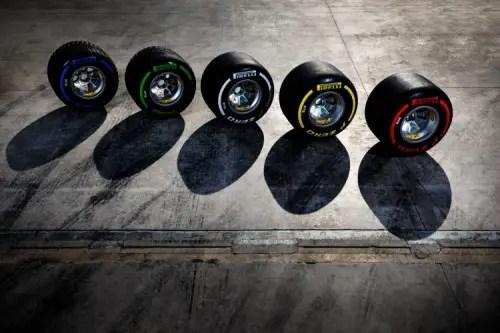 f1chronicle-Pirelli 2019 Tyre Range (4)