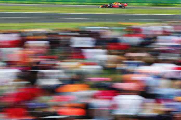 AP 1ZXEZV6NS2111 news 7 Best F1 Podcast | F1 News | F1 Standings | F1 Chronicle