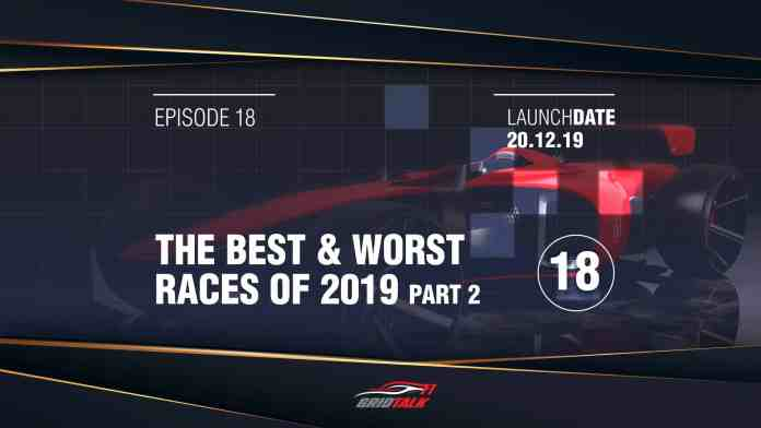 f1chronicle-f1_YT_ep18_website