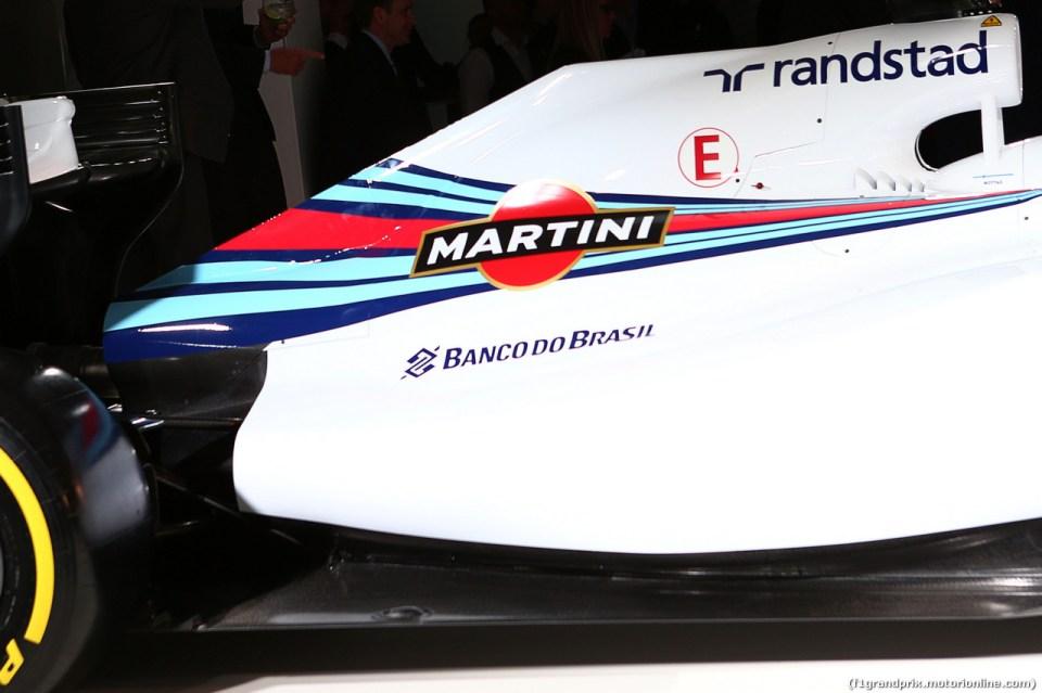 """Résultat de recherche d'images pour """"williams martini racing"""""""