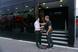 Toto Wolff 1