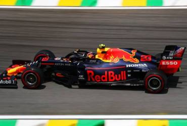 qualifiche gp brasile red bull