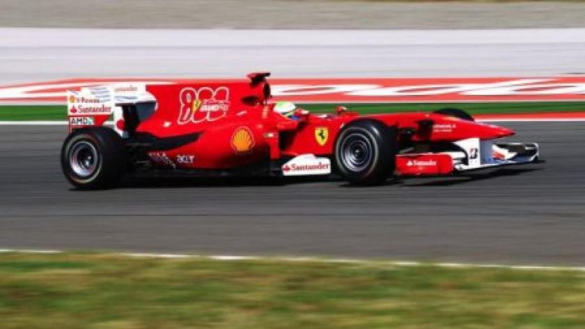 gp turchia incidente red bull