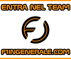 Join Us F1inGenerale