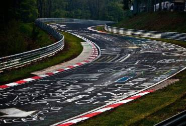 GP Nürburgring