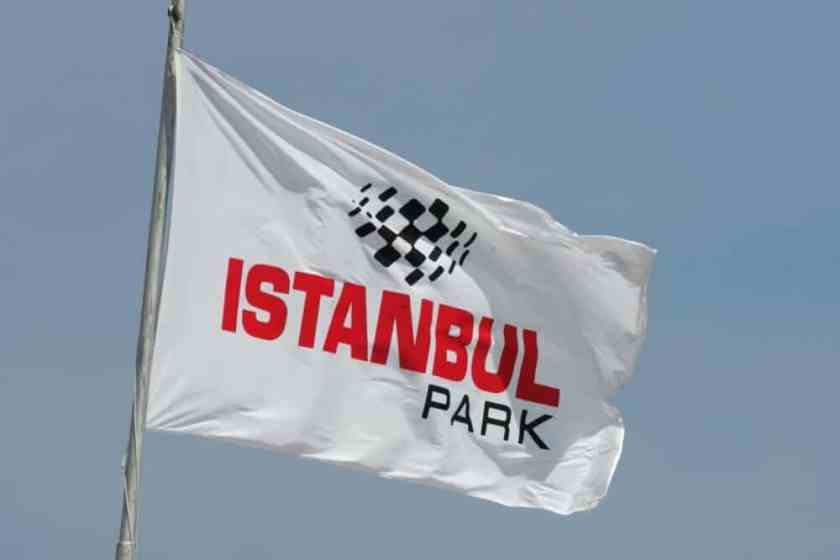 f1 turchia porte chiuse