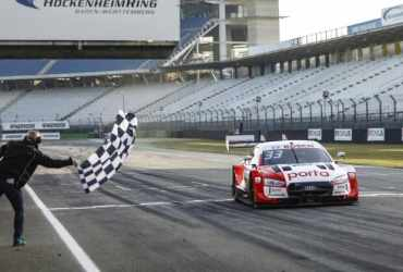 DTM classifica Rast Muller
