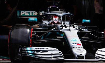 f1lead_f12019_formule_1_france_GP-FRANCE-LIBRES-1-HAMILTON-DEVANCE-BOTTAS_