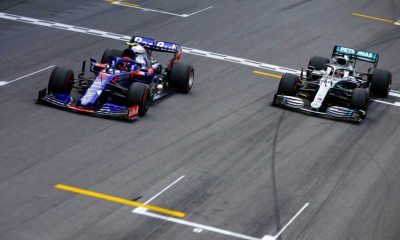 f1_lead_2020_grandprix_gp_formula_1_GASLY--I-WILL-BE-CONFIDENT-F1-2020