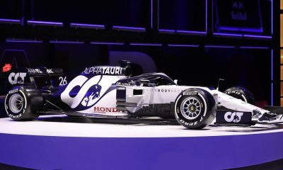 PIERRE-GASLY-S-ATTEND-a-CE-QUe-ALPHA-TAURI-FASSE-MIEUX