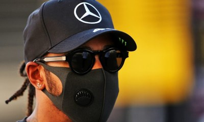 HAMILTON BAN QUALI MODES OFFERS THE POSSIBILITY OF BRINGING RED BULL CLOSE ENOUGH