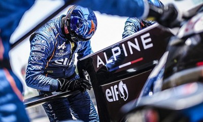 ceo luca de meo lays out alpine f1 s clear-cut target for 2021