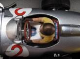 1955 Fangio 10