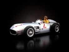 1955 Fangio 3