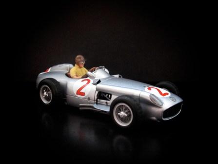 1955 Fangio 6