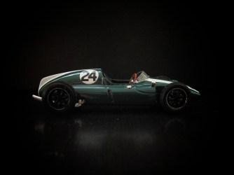 1959 Jack Brabham