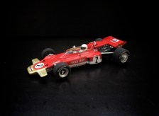 1970 Rindt 3