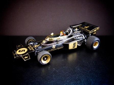 1972 Fittipaldi 03