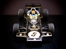 1972 Fittipaldi 06
