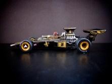 1972 Fittipaldi 09